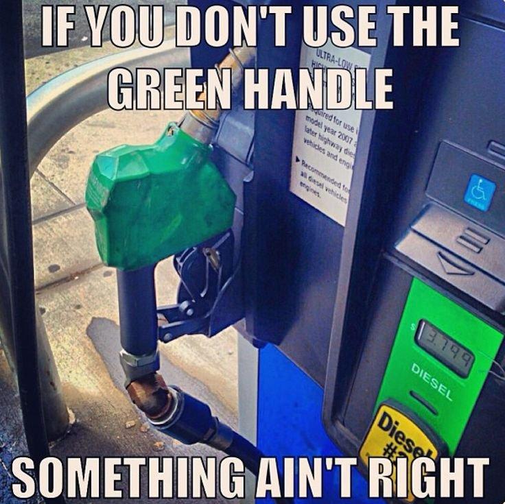 green handle.jpg