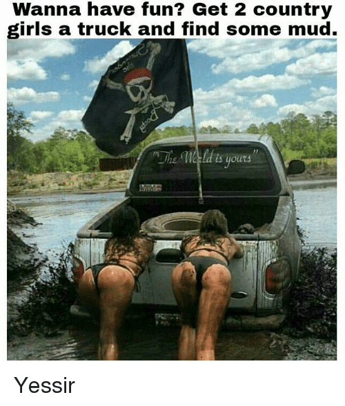 wanna-have-fun-get-2-country-girls-a-truck-and-15961595.png